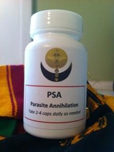 psa_parasite